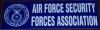 AFSFA Bumper Sticker