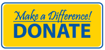 Make a Difference!  Donate.