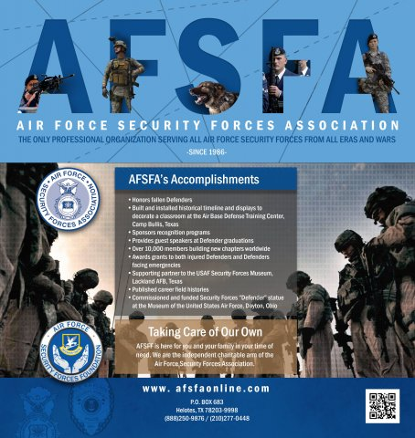 AFSFA_USA_Today_2016.jpg