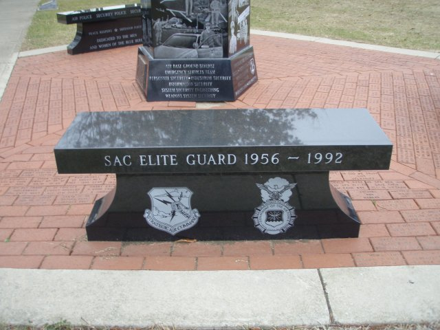 SAC_Elite_Guard_Bench2