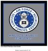 AFSFA Blanket