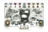 AFSFA Artwork Series #1 - Military Edition