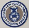 AFSFA soft PVC coasters