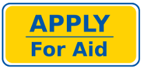 Apply for Aid Now