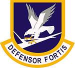 USAF_Security_Forces_beret_flash.jpg